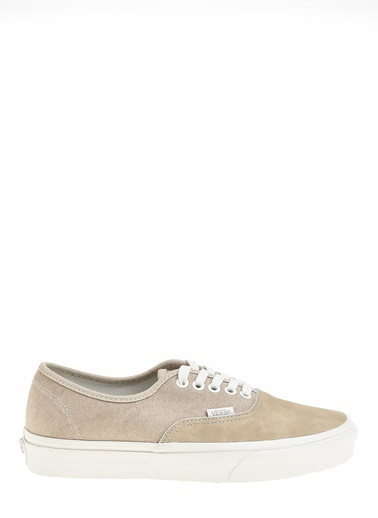 Vans Authentic Krem